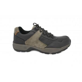 size 40 b5233 c00d1 Немецкая обувь Camel Active в Киеве и Украине | SHUZ