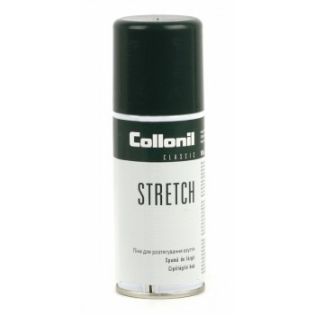 Collonil Stretch