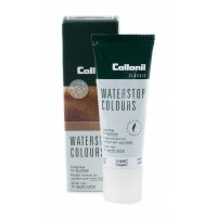 Collonil Waterstop 751 Black 75 ml