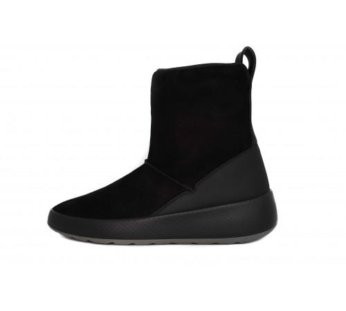 Ботинки женские Ecco 221003(51052) UKIUK