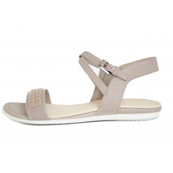 Ecco 266123(01459) TOUCH SANDAL