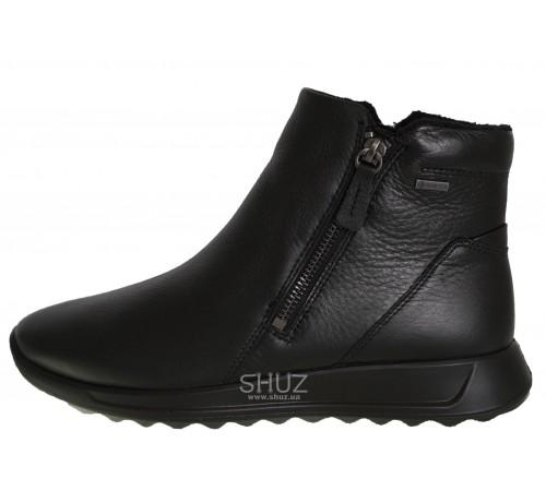 Ботинки женские Ecco 292413(51052) FLEXURE