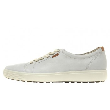 Ecco 430003(01007) SOFT 7 LADIES