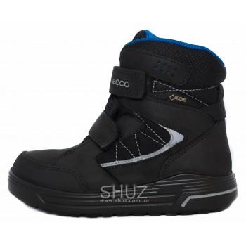 Ecco 722232(53859) URBAN SNOWBOARDER