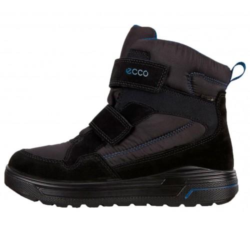 Ботинки детские Ecco 722293(59626) URBAN SNOWBOARDER