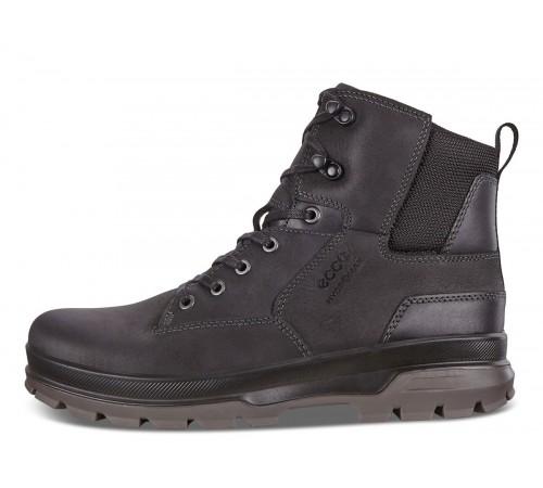 Ботинки мужские Ecco 838074(51052) RUGGED TRACK