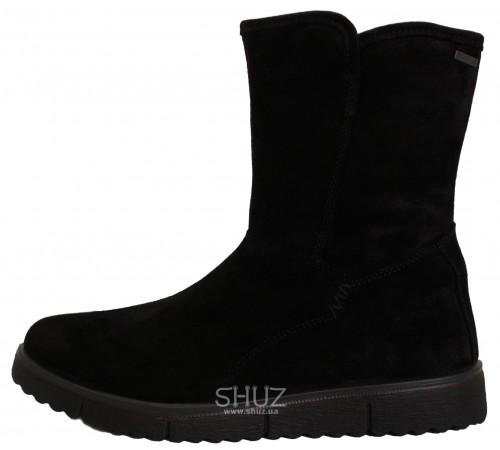 Ботинки женские Legero 00661-00
