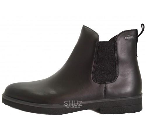Ботинки женские Legero 00684-01