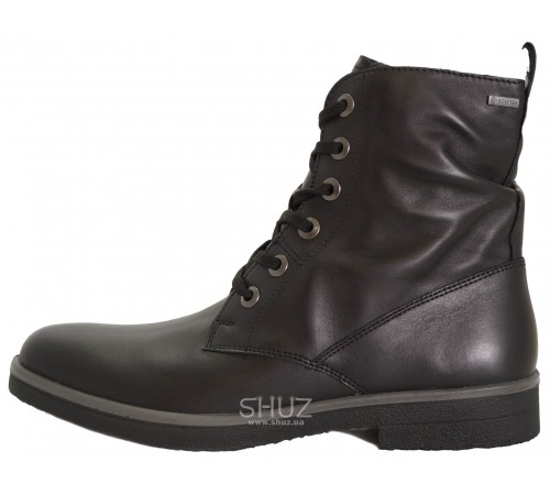 Ботинки женские Legero 00685-01