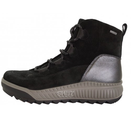 Ботинки женские Legero 09561-00