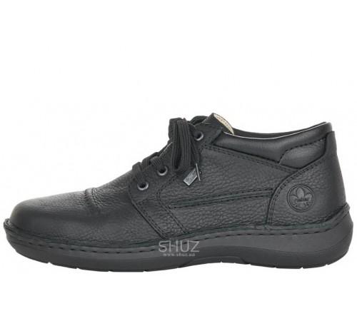 Ботинки мужские Rieker 03042-00