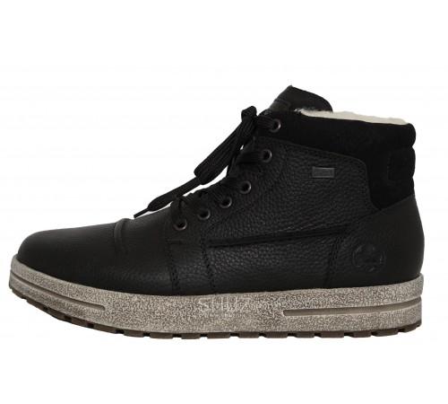Ботинки мужские Rieker 30724-00