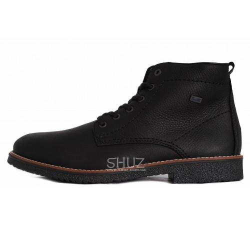 Ботинки мужские Rieker 33641-00
