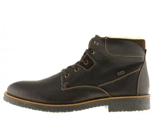 Ботинки мужские Rieker 33642-25