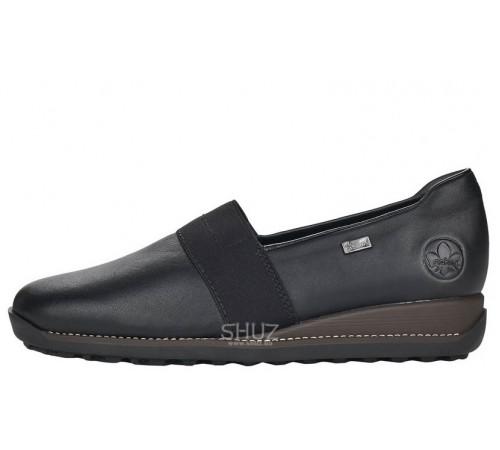 Туфли женские Rieker 44261-00