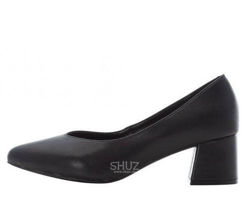 Туфли женские Rieker 49160-00