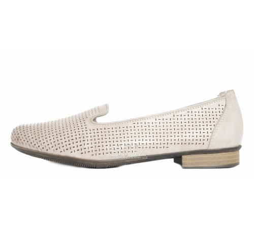 Туфли женские Rieker 51977-40