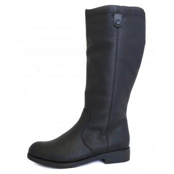 Брендове жіноче взуття за доступними цінами в Києві і Україні ... 9e1f4f7646fef
