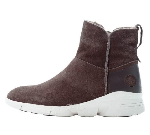 Ботинки женские Rieker 90364-30
