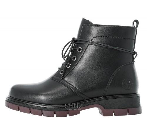 Ботинки женские Rieker 97431-00