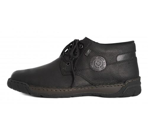 Ботинки мужские Rieker B0334-00