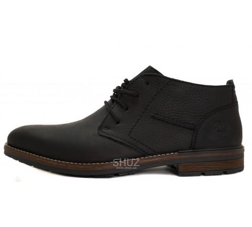 Ботинки мужские Rieker B1330-01