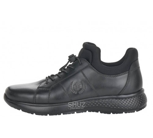 Ботинки мужские Rieker B7694-00