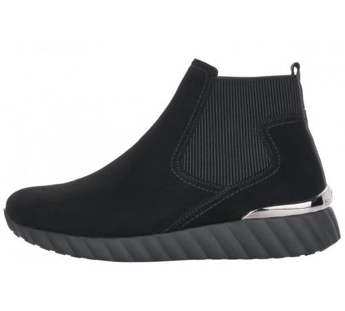Ботинки женские Remonte D5970-02