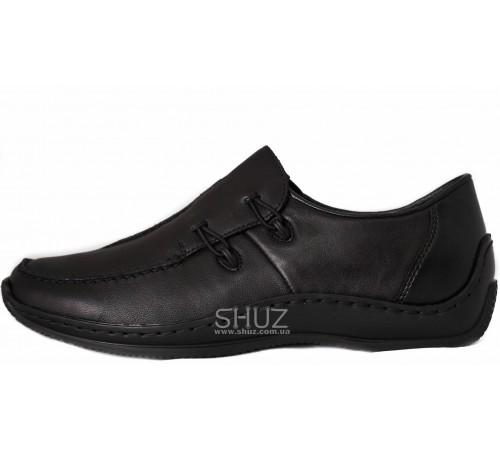 Туфли женские Rieker L1751-00