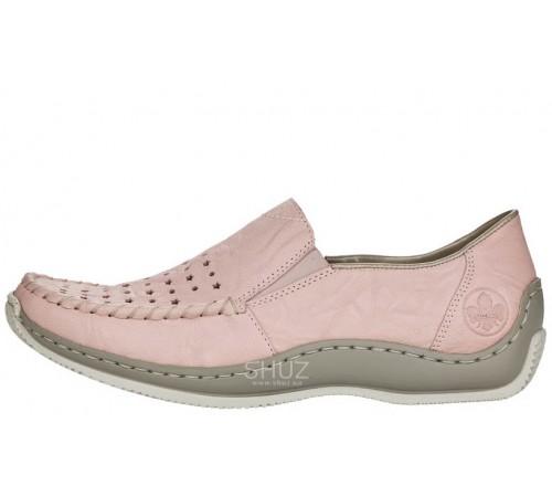 Туфли женские Rieker L1765-31
