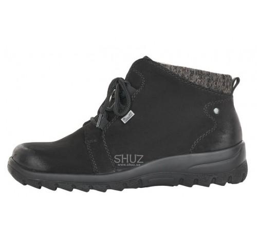 Ботинки женские Rieker L7140-00