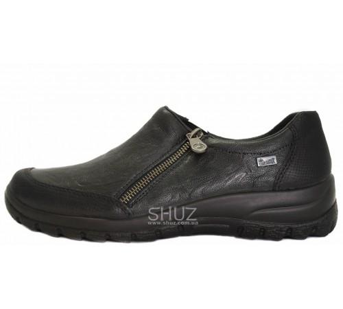 Туфли женские Rieker L7152-00