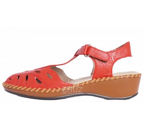 Туфли женские Rieker N1675-33