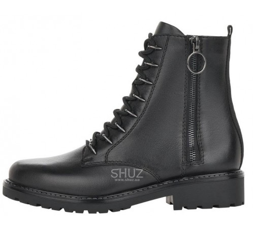 Ботинки женские Remonte R6583-01
