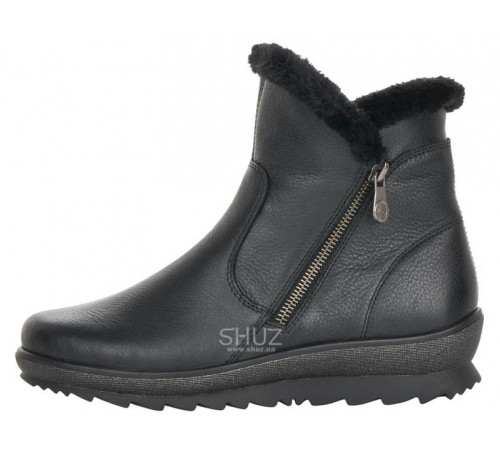 Ботинки женские Remonte R8476-01