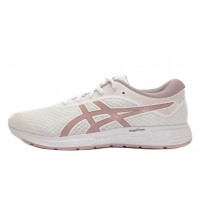 Asics c-1012A484-100 PATRIOT 11 W