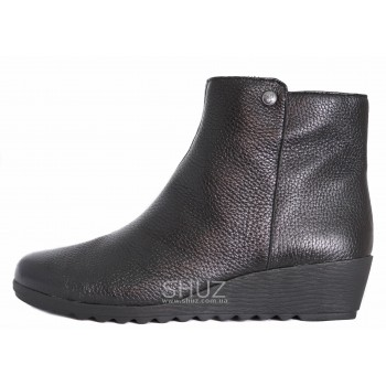 1c2cc20a5e49f5 Німецьке взуття Caprice (Каприз) в Києві та Україні | SHUZ