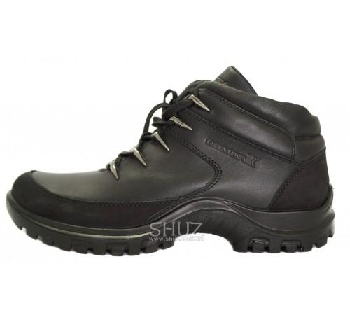 Ботинки мужские Romika 2721R105