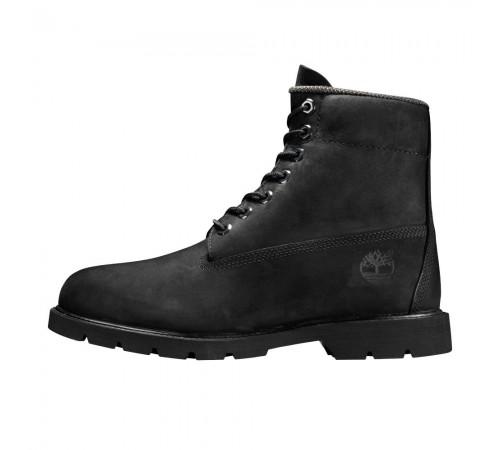 Ботинки мужские Timberland TB010042001