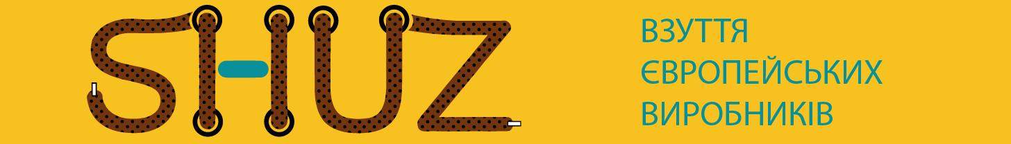 Интернет-магазин обуви Shuz